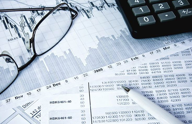 Hedge Fund Definition