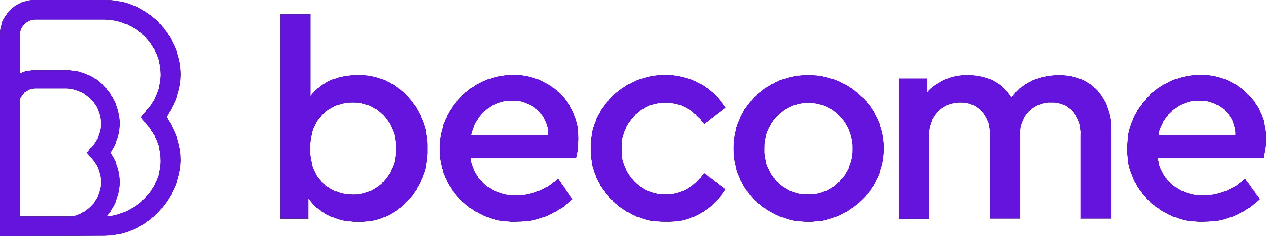 become.co