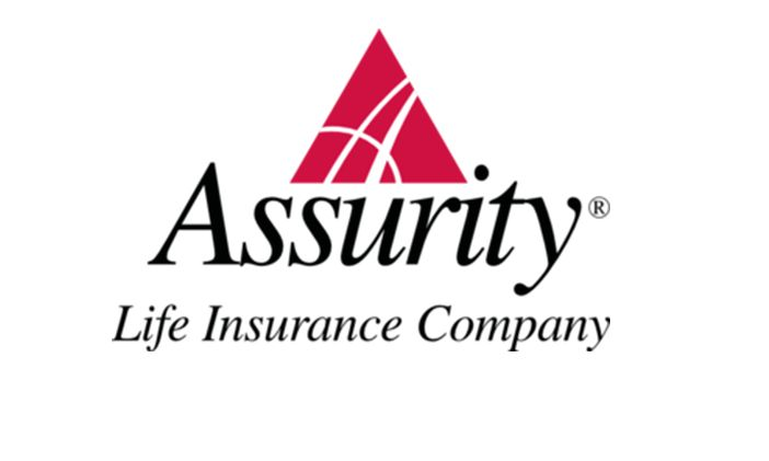 The Best Disability Insurance For Self Employed Individuals