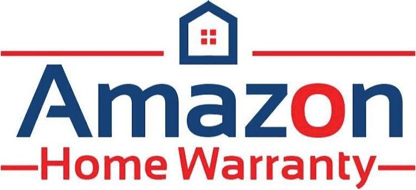 Amazon Home Warranty