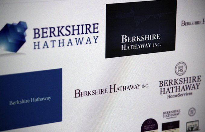 The Top 6 Subsidiaries Owned by Berkshire Hathaway