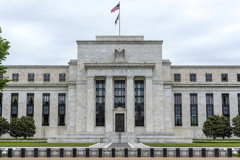 Federal Reserve System (FRS) Definition