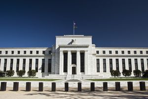 Federal Reserve and Interest Rates