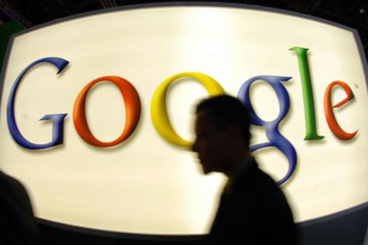 Should Google Pay a Stock Dividend?