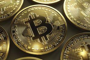 Image of Bitcoins
