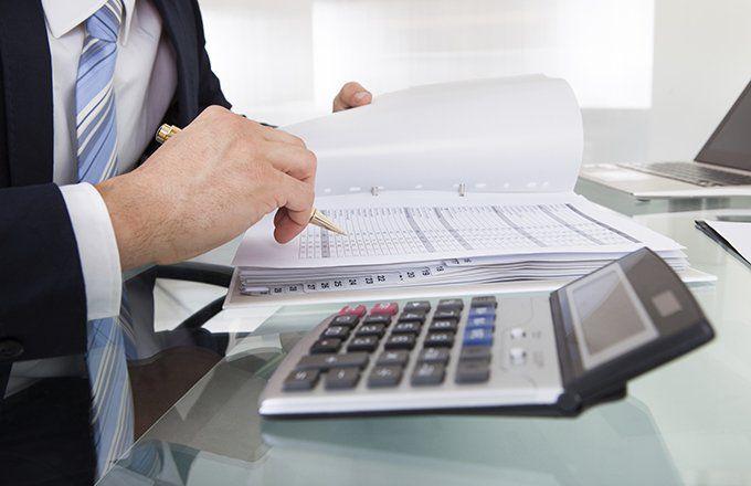 Forex rate calculator
