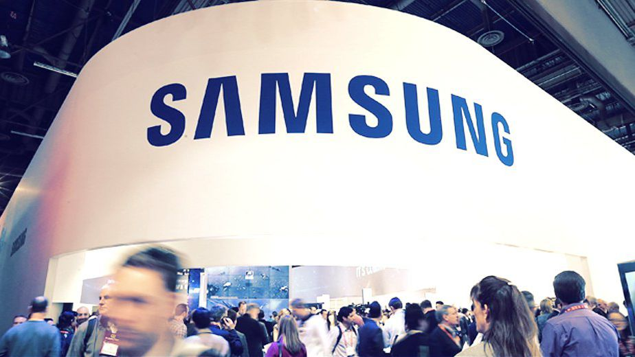 Top 10 Companies Owned by Samsung