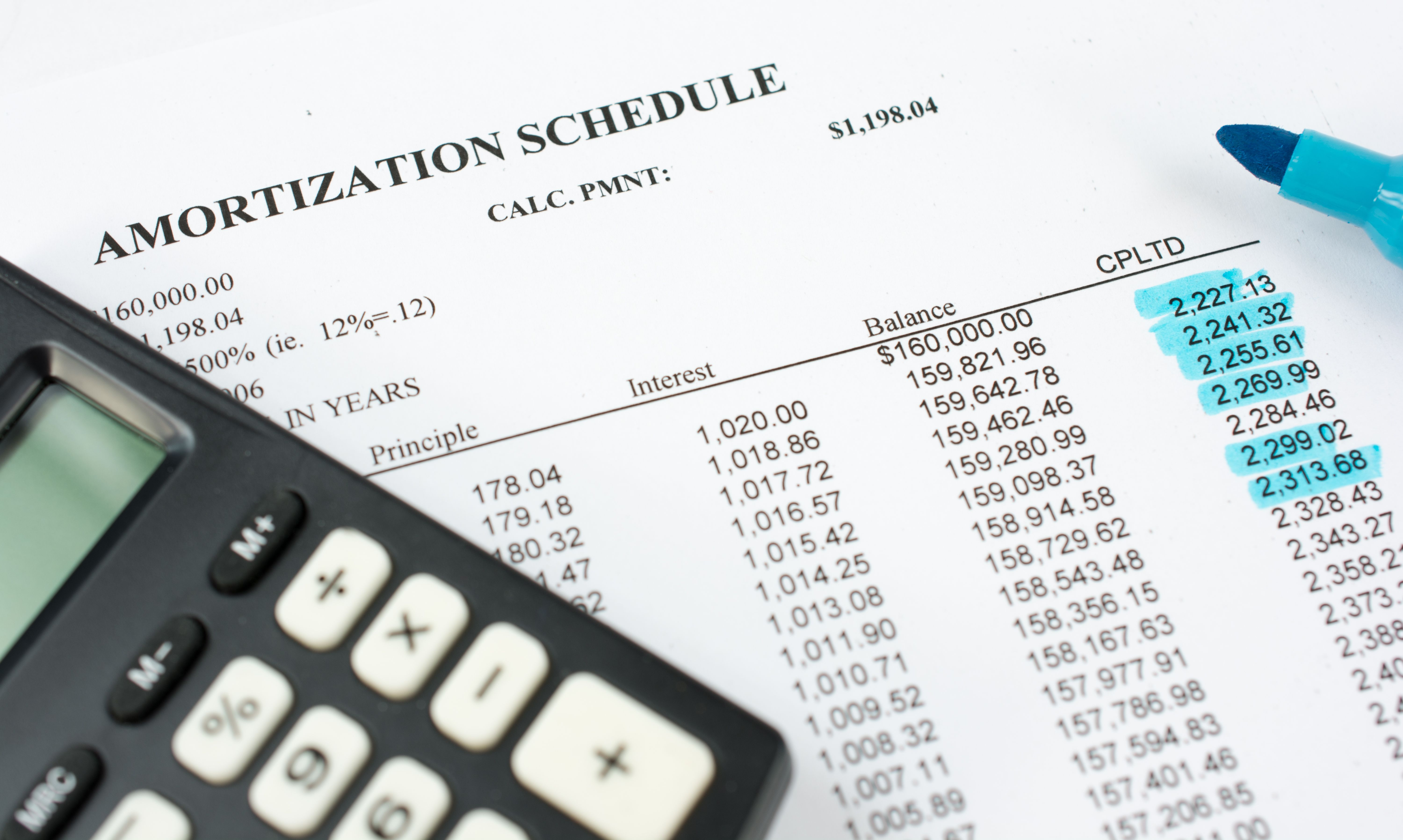 earnings before interest  depreciation and amortization