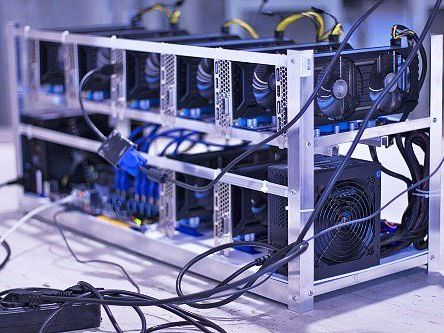 What Is A Usb Bitcoin Miner And How Does It Work