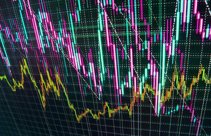 Institute of trading and portfolio management videos