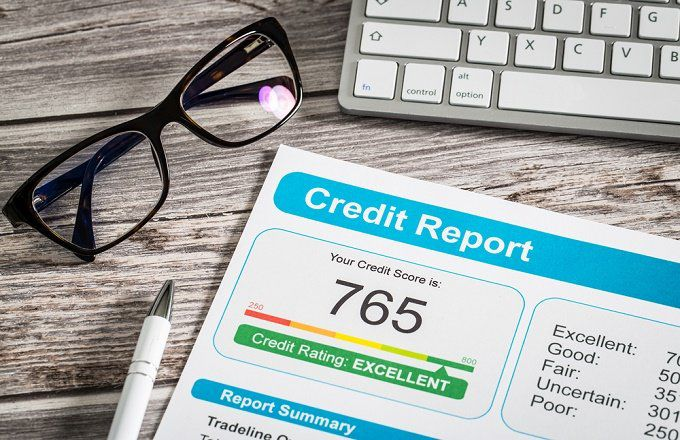 How Do Balance Transfers Affect My Credit Score?