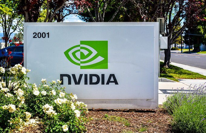 If You Had Invested in NVIDIA Right After its IPO