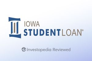 Iowa Student Loans Review