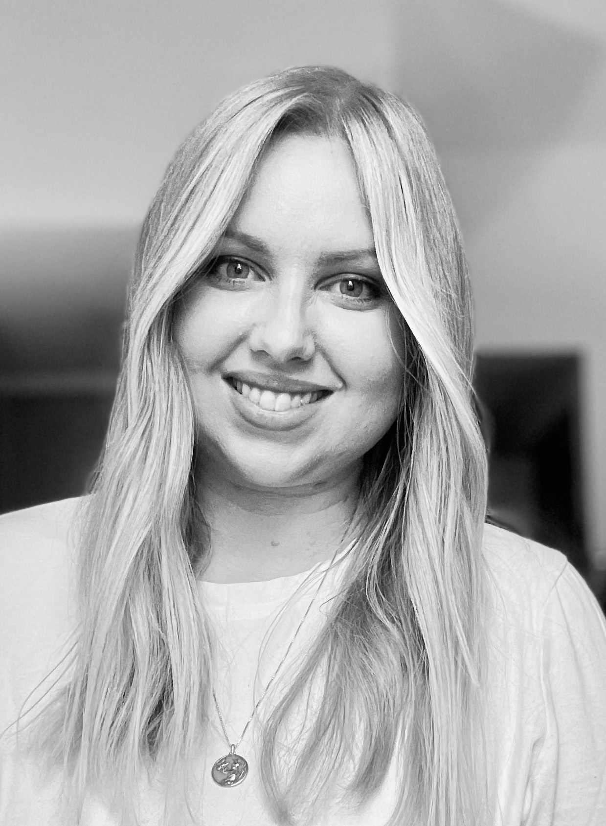 Alexandra Kerr