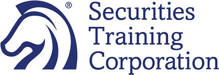 Securities Training Corporation Review