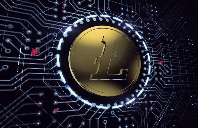 """""""Litecoin"""" šiandien   LTCBRL   LTLotc citata šiandien realiu laiku"""