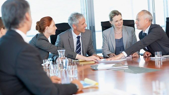 How Much Board of Directors Members Get Paid and What They Do