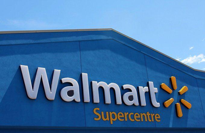 Walmart Stock Phone Number >> The Top 4 Walmart Shareholders