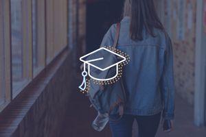 Best Student Bank Accounts