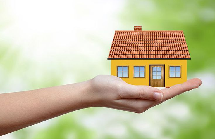 Find The Top Reverse Mortgage Companies