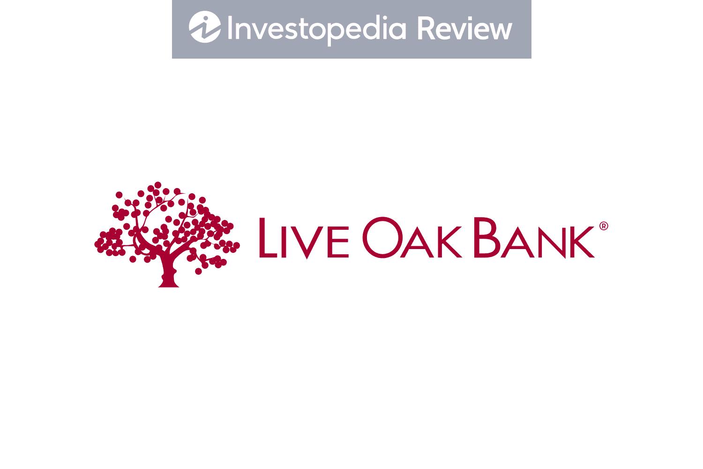 Live Oak Bank Review 2020