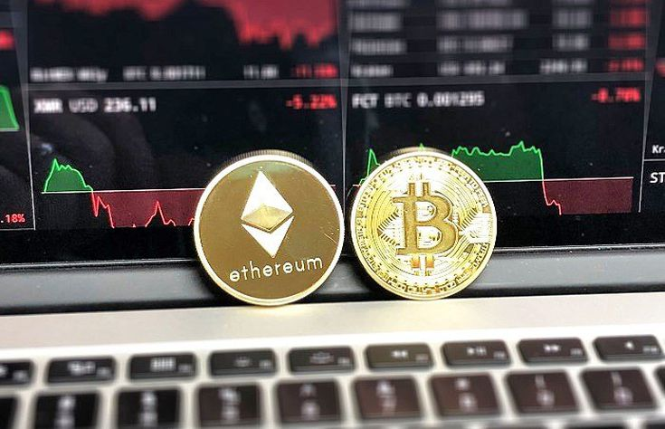 japan regulation of cryptocurrency exchanges