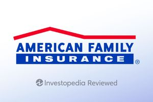 American Family Life Insurance Company Review