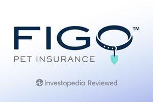 Figo Pet Insurance Review