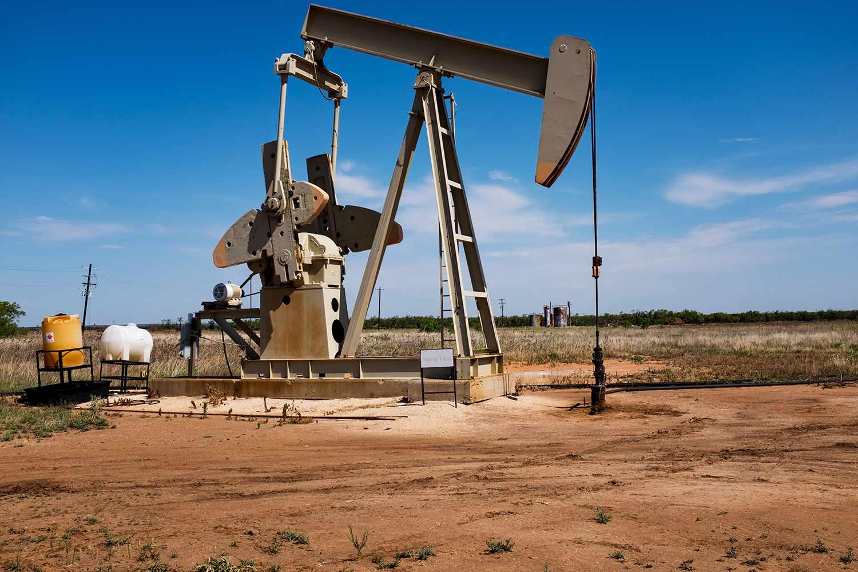World's Top 10 Oil Exporters
