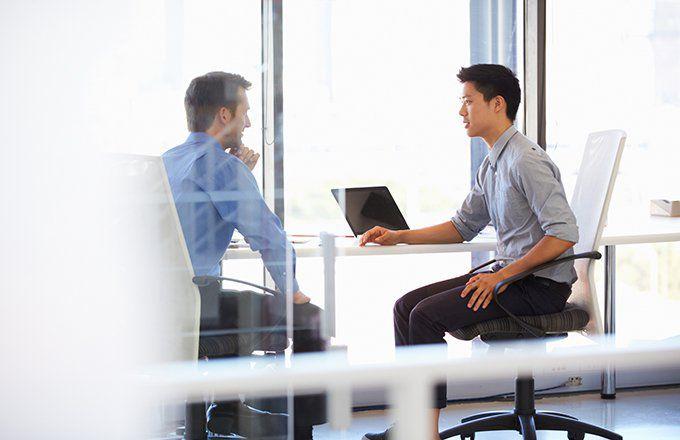 7 Popular Software Programs for Portfolio Managers