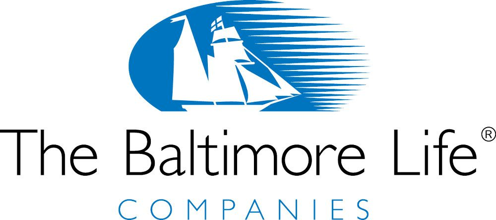 Baltimore Life Insurance