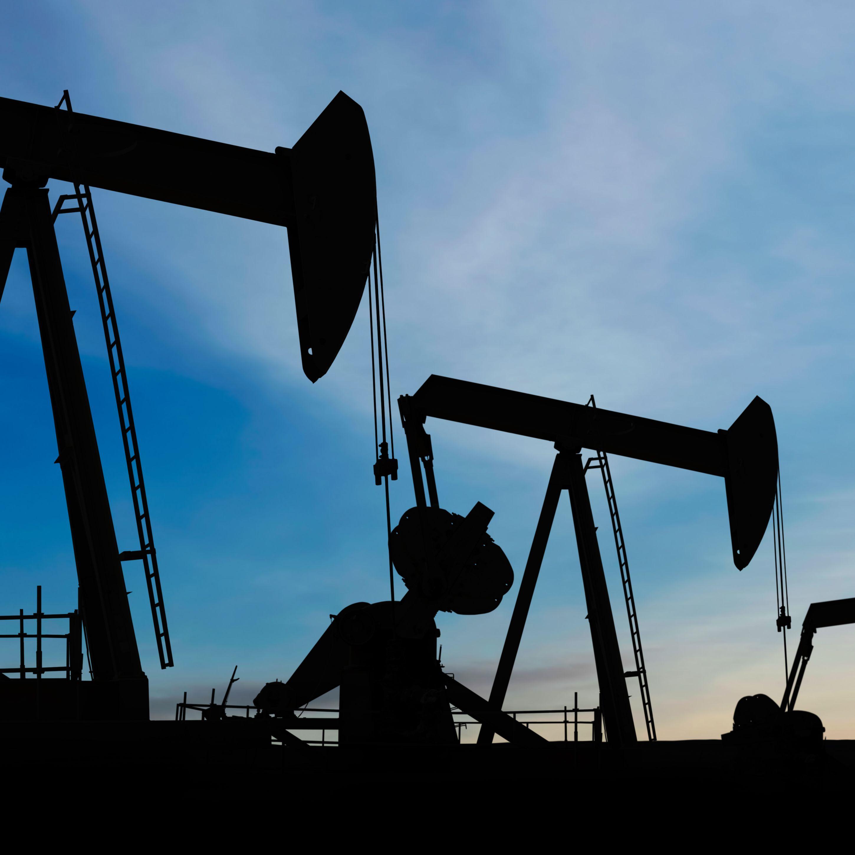 Petroleum Definition