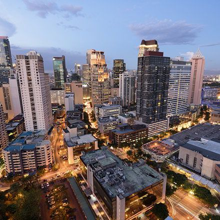 Going Back to the Philippines to Retire: A How-to Guide