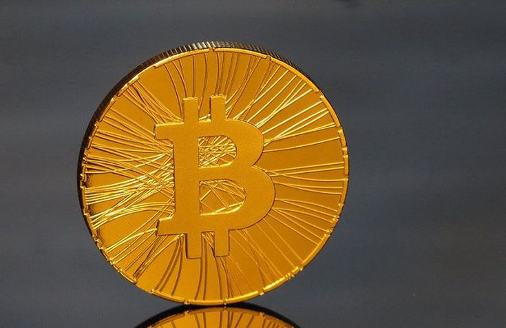 best cryptocurrency fund to invest in