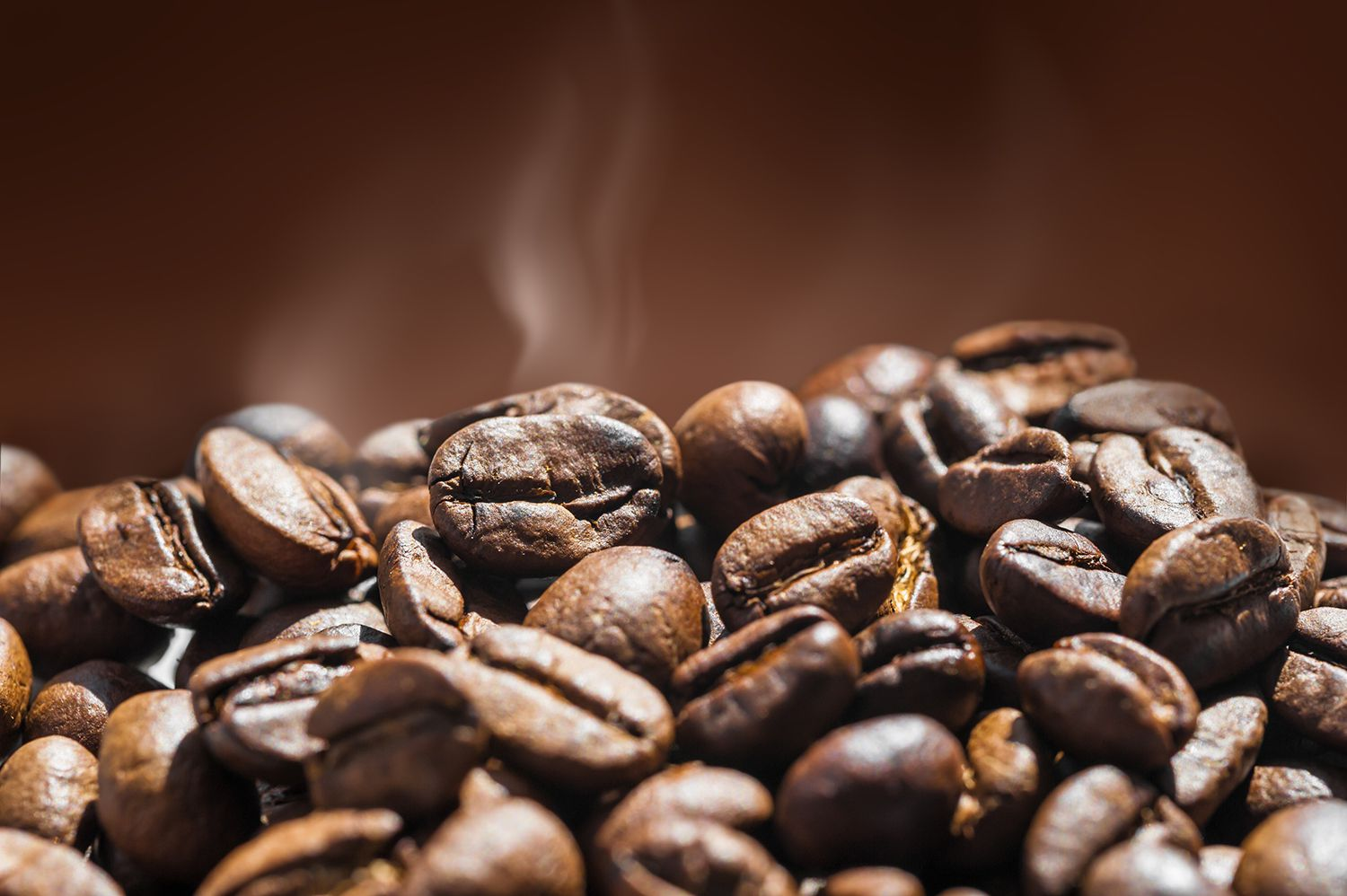 Top Coffee Stocks For Q3 2020