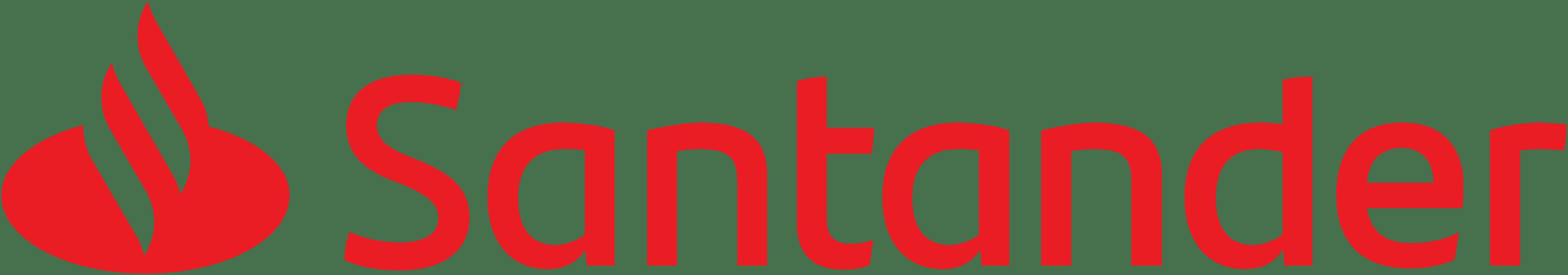 Santander Bank Review 2021