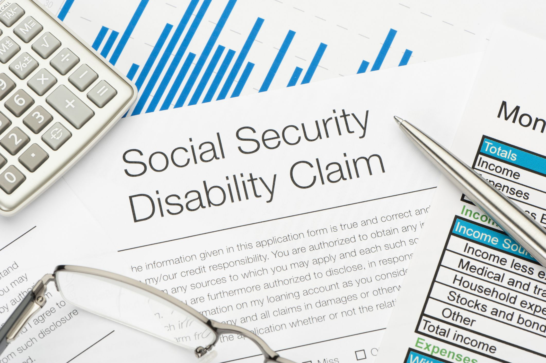 Are Spousal Social Security Benefits Taxable?