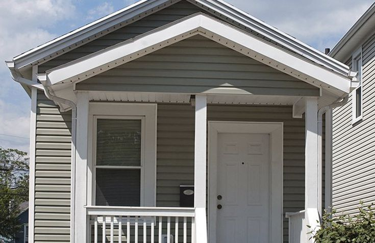 Financial Considerations Of Buying a Tiny House