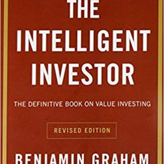 The 9 Best Books For Financial Professionals In 2021