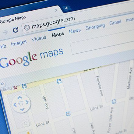 How Does Google Maps Make Money? (GOOG) Map Google Com on google moon, aeronautical maps, topographic maps, online maps, google map maker, yahoo! maps, goolge maps, amazon fire phone maps, msn maps, route planning software, gppgle maps, gogole maps, satellite map images with missing or unclear data, google docs, microsoft maps, google voice, google translate, google search, ipad maps, android maps, road map usa states maps, aerial maps, google goggles, iphone maps, google chrome, google sky, bing maps, google mars, stanford university maps, googlr maps, googie maps, web mapping, waze maps, search maps,