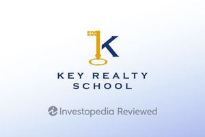 Key Realty School