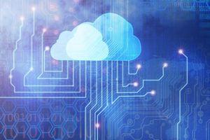 CME Image - Cloud Computing