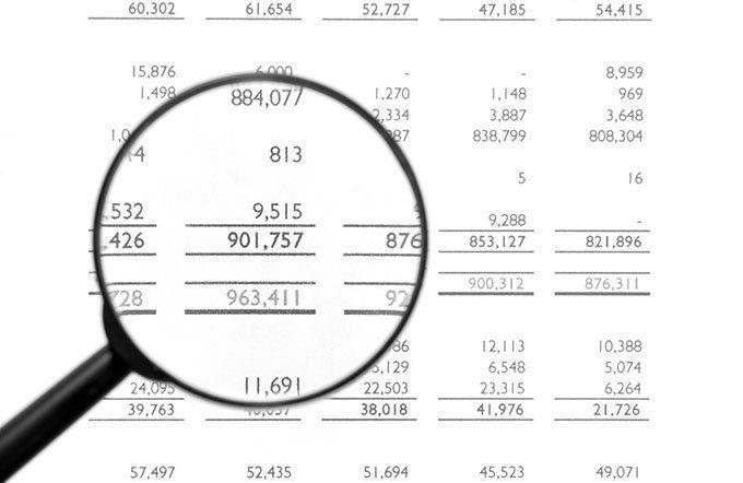 analyzing numerical data using ratios activity sheet 4 answer key