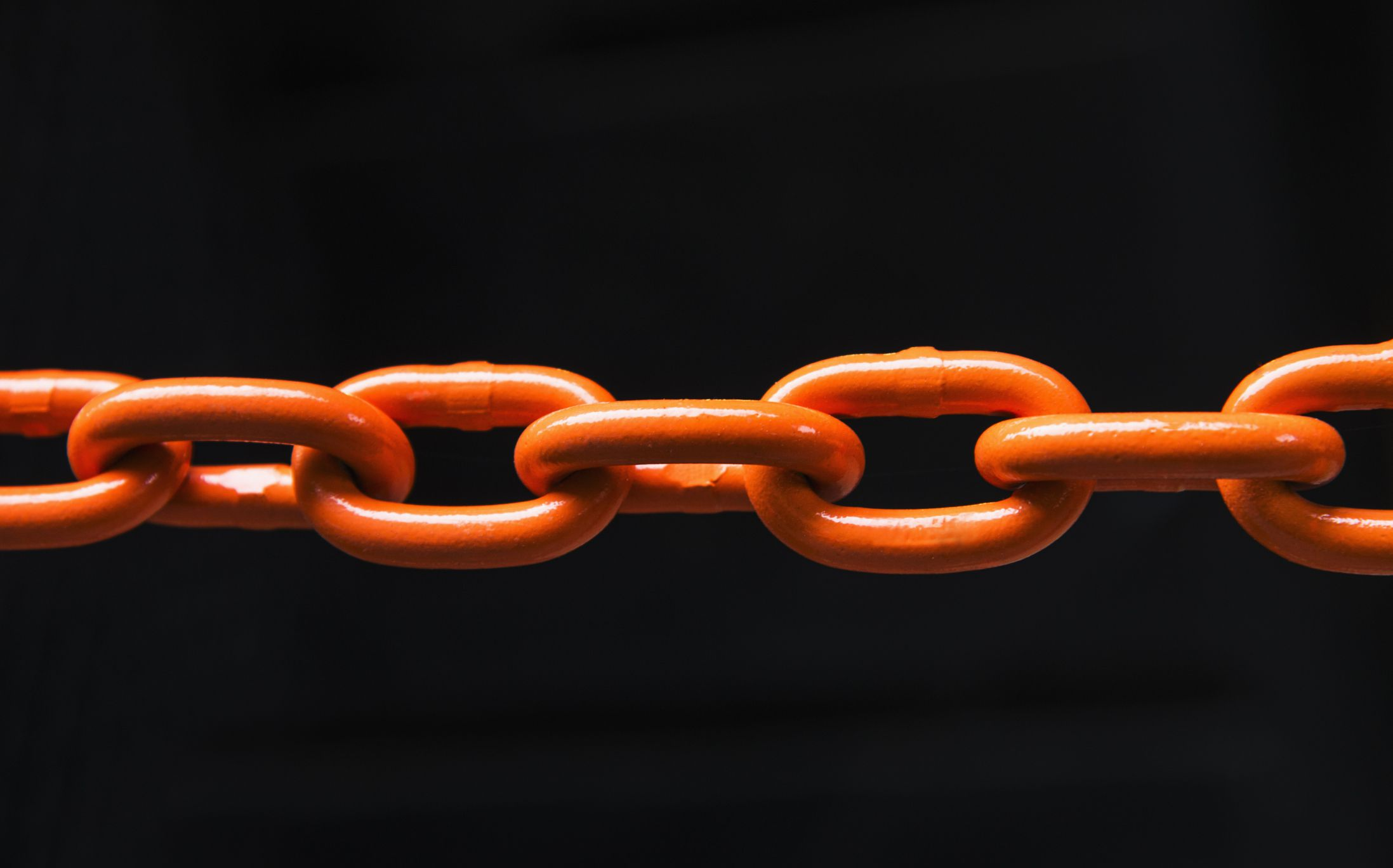 Why Blockchain Funding May Fall 60% as Technology Loses Allure