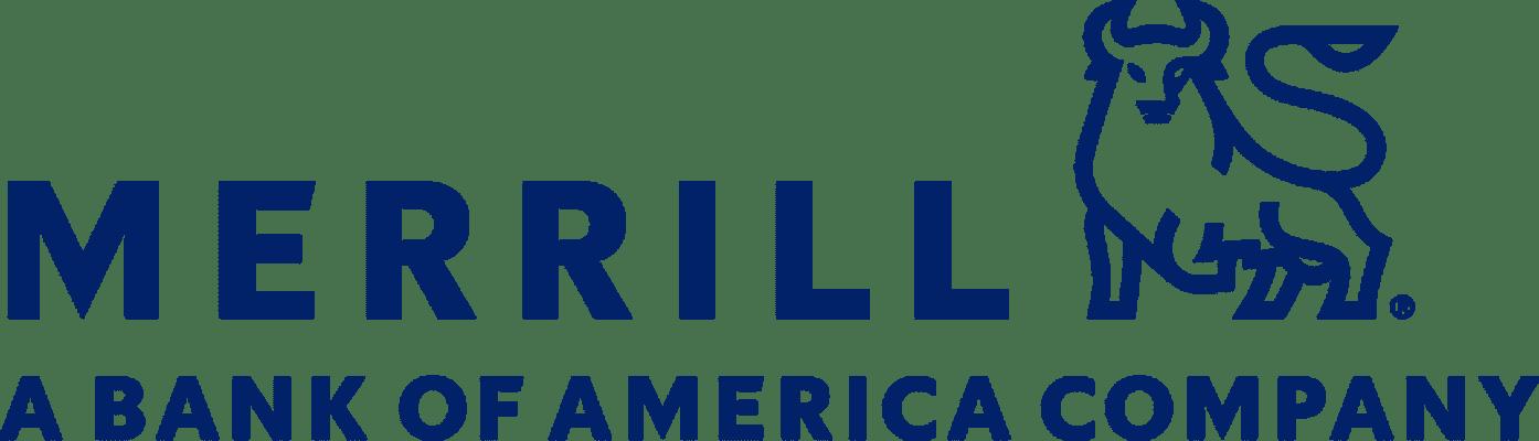 Merrill Edge Review 2019