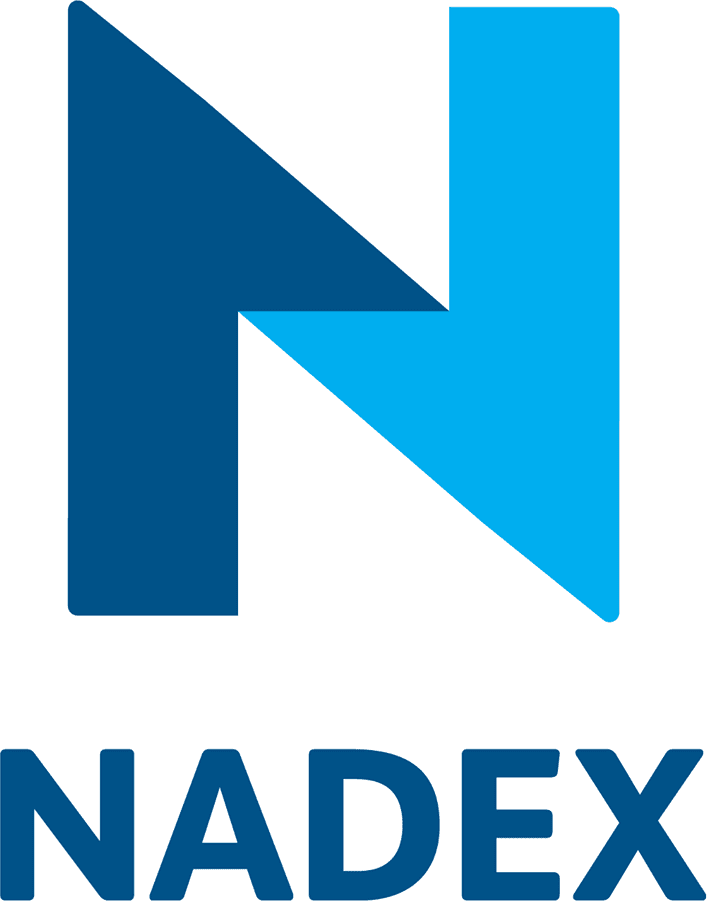 Binary options nadex review nfl betting money line