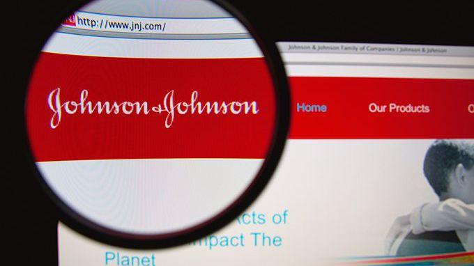 Jnj My Store >> Johnson Johnson S 3 Most Profitable Lines Of Business Jnj