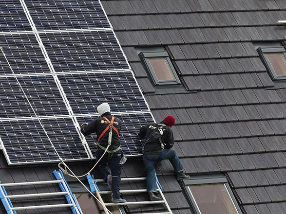 How to Profit from Solar Energy