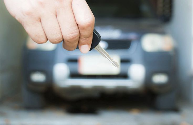 The Best Way To Get Out Of Your Car Lease