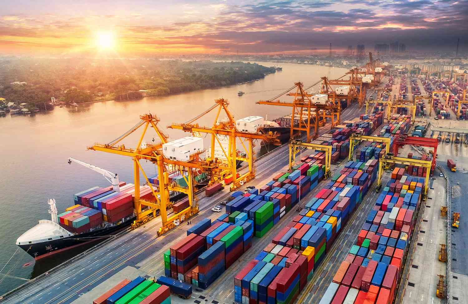 Tariff: Definition & Examples